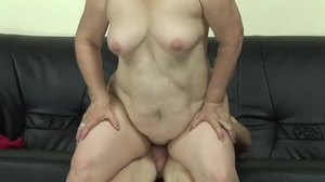 Granny, Horny, Mature, Cougar, Fat, Old, Furry