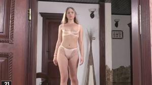 Βραζιλίας όργιο πορνό βίντεο