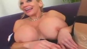 Blowjob, Cumshot, Huge, Antique, Facial, Oral, Cougar