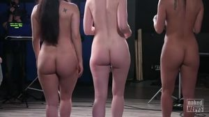 Compilation, European, Tits, Beautiful, Big ass, Italian, Naked