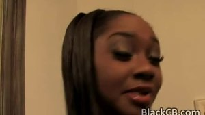 μαύρο έφηβος παρτούζα πορνό δωρεάν Ebony ερασιτέχνες πορνό