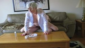 Fucking, Babysitter, Mature, Mommy, Grandmother, Granny, Cougar