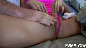 Cock, Blowjob, Old and young, Foreplay, Monster cock, Huge, Beautiful