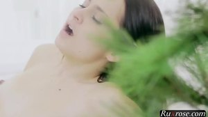 Hardcore, Jizz, Cumshot, Pornstar, Tits, High definition, Cum
