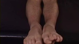 Amateurs, Friend, Feet, Fetish, Amateur, Foot
