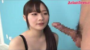www Pron suku puoli video com