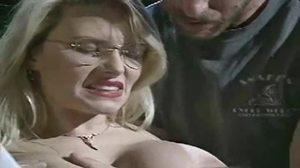 Isot tissit 2 Dicks karkea anaali porno videoita