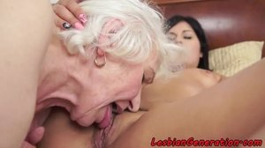 Babe, Pussy, Old, Mature, Granny, Blonde, High definition