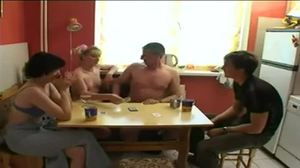 Group, Striptease, Amateurs, Clothes ripped, Romantic, Orgasm, Erotic