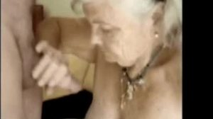 Homemade, Blowjob, Horny, German, Blonde, High definition, Grandmother