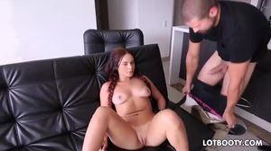 hot mom og boy sex video