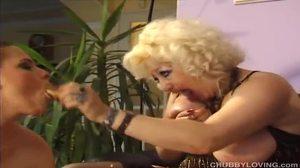 SUNY Λεόνε xxx πορνό βίντεο
