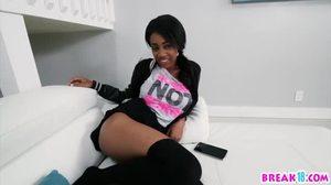 Ebony έφηβος λεσβιακό πορνό βίντεο γυμνή εξάπλωση γυναίκες
