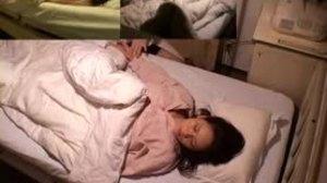 Ερασιτέχνης ηδονοβλεψίας πορνό βίντεο Αβάνα τζίντζερ πίπα