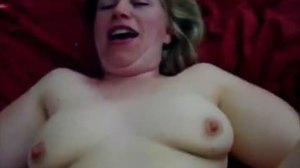 Group, Blowjob, Amateurs, Bbw, Blonde, High definition, Chubby