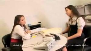 λεσβιακό αφεντικό σεξ βίντεο