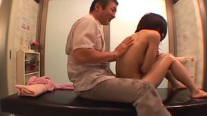 Fucking, Asian, Masturbation, Fingering, Amateurs, Japanese, Massage