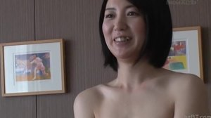 Fucking, Creampie, Sex, Romantic, Orgasm, Japanese, Sensual