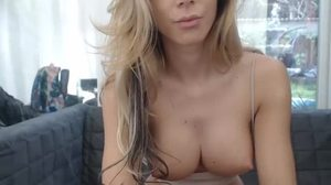 Παρίσι Hilton πρωκτικό σεξ