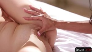 Fucking, Pussy, Mature, Romantic, Orgasm, Huge, Mommy