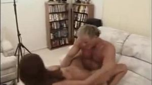 zadarmo čierne Hood Teen Porn