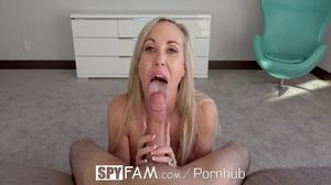 σέξι ώριμη πορνοστάρ