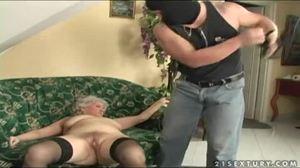 παχουλός Milf Πρωκτικό σεξ ελεύθερα γυμνός έφηβος φωτογραφίες