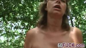 Videoer af stramme pussies