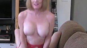 μαμά γιός ώριμο σεξ ώριμη ξανθιά μαμά πορνό