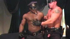 svalnatý chlapec Gay Sex kurva krásna čierna žena