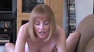 Λαγουδάκι δωρεάν πορνό Έφηβος