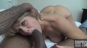 Big black cock, Boobs, Blowjob, Amateurs, Monster cock, Pov, Big cock