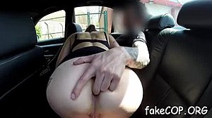 Group, Banging, Cock, Sex, Hardcore, Ball licking, Orgasm