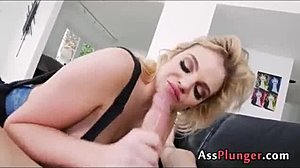 gratis MILF sex clips
