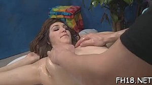 Rough, Exotic, Blowjob, Pov, Orgasm, Teen, Massage