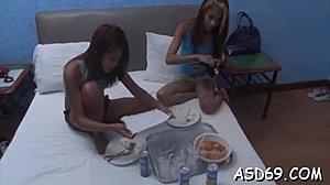 asiatico hardcore pompino ragazze perfette pic