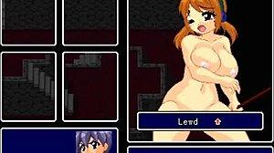 Hentai gros seins sexe toutes les photos de chatte Teen