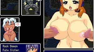 bilder av nakne damer