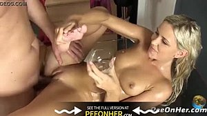 Fucking, Panties, Czech, Blowjob, Extreme, Wet, European