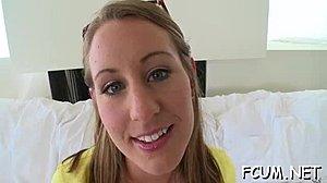 σκληρό χύσιμο πορνό Φωτογραφίες από ένα σκληρό πουλί