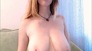 Homemade, Pussy, Masturbation, Toys, Piercing, Amateurs, German