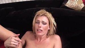 sorte amatur porn videoer