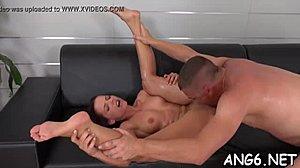 Ρεάλ έφηβος σεξ πορνό
