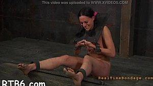 δέρμα XXX βίντεο