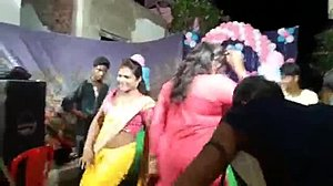 Party, Private, Indian, Dancing, Record, Dance, New