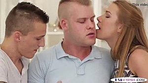 γυναίκα άνδρας bi σεξ βίντεο σφιχτό μουνιά τεράστια στρόφιγγες