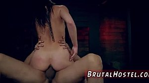 Hardcore, Sex, Extreme, Mommy, Domination, Punished, Bondage
