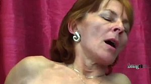 Granny, Cock, Blowjob, Amateurs, Mature, Pov, Grandmother