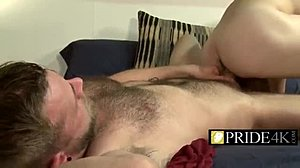 svalnatý ázijské gay porno