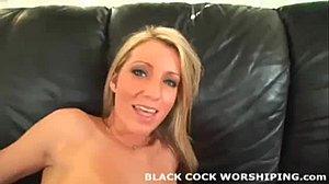 Taiwan anale porno